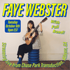 Faye Webster Livestream