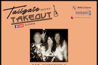 AM Radio Trio - Tailgate Takeout Series