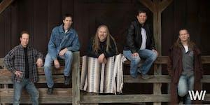 POSTPONED: Hotel Desperado: A Tribute To The Eagles