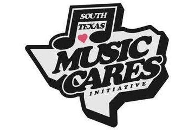 South Texas Music Cares Initiative