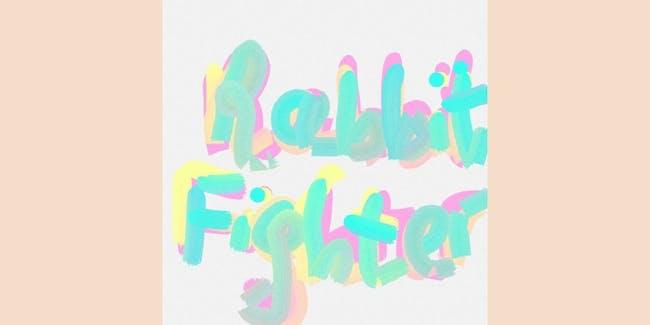 Rabbit Fighter