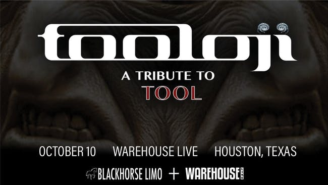 TOOLOJI (A TRIBUTE TO TOOL), STP SOME TEMPLE PILOTS