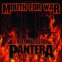 MOUTH FOR WAR (TRIBUTE TO PANTERA), DEFTUNES (TRIBUTE TO DEFTONES)