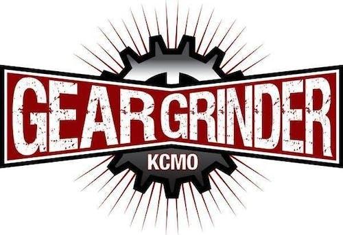 Gear Grinders (Greg Wickham, PopSkull Rebels, Strawbilly, & Sundog Surf)
