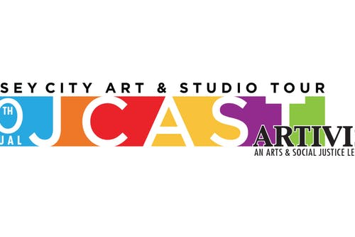 JCTC  Commemorates 30 Years of JCAST with Arts and Social Justice Series
