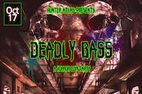 Deadly Bass