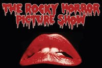 THE ROCKY HORROR PICTURE SHOW - Halloween Screening
