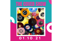 (Livestream) The Jayhawks - The Cover Show