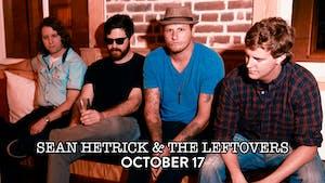 Sean Hetrick & The Leftovers
