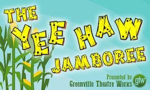 The Yee Haw Jamboree