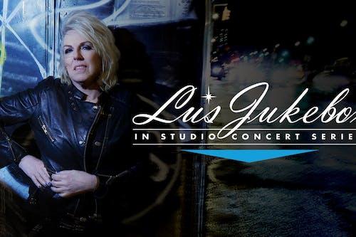 Lu's Jukebox: Runnin' Down a Dream: A Tribute to Tom Petty