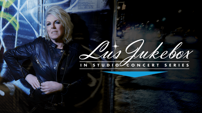 Lu's Jukebox: Southern Soul: From Memphis to Muscle Shoals & More
