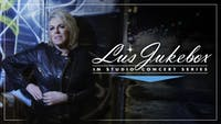 Livestream: LUCINDA WILLIAMS on Mandolin