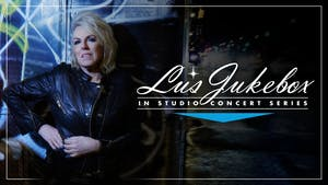 Lu's Jukebox - Funny How Time Slips Away: A Night of 60's Country Classics
