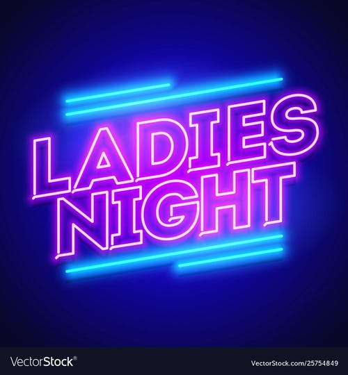 Ladies Night Song Swap! With Casey Baker, Taylor Dee and Cami Maki