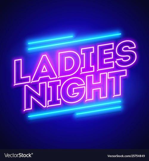 Ladies Night Song Swap! With Julia Anne, TK Brown and Amber Glover Frandsen