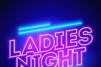 Ladies Night Song Swap!