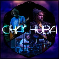 Chachuba W/ Deerskin, Fubar & GoodSex at The Afterlife Music Hall at BHouse