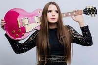 Ally Venable Double Feature Weekend with Kim Donnette Band