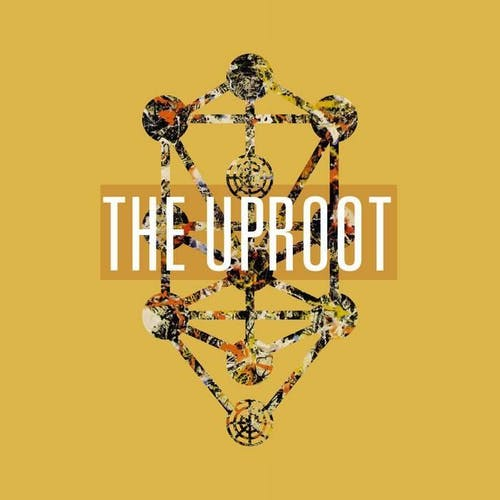 The Uproot
