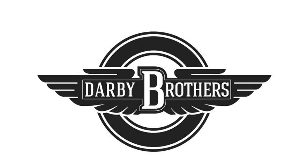 The Darby Brothers Band Benefit Tree of Life Food Pantry