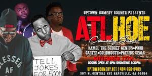 ATL Hoe Comedy Show