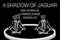 A Shadow Of Jaguar