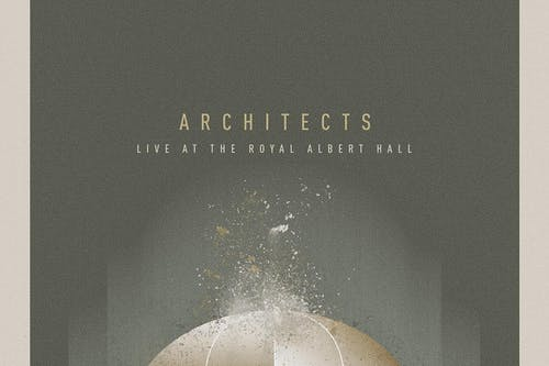 Architects - Livestream show