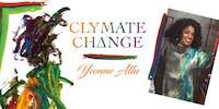 Yvonne Allu   Clymate Change