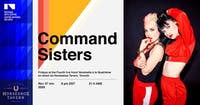 Command Sisters