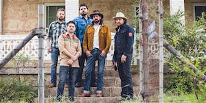Micky & The Motorcars RESCHEDULED