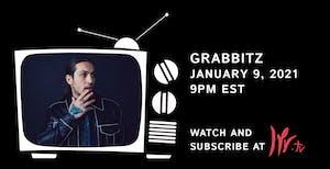 Grabbitz Livestream
