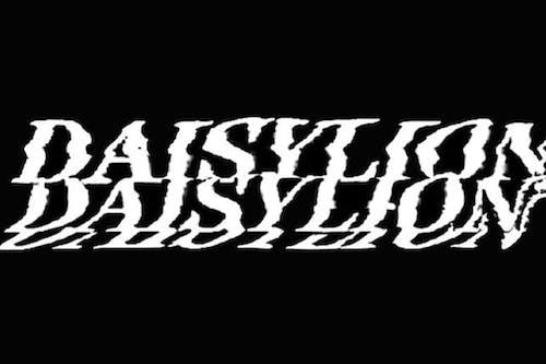Daisylion -- Early Show