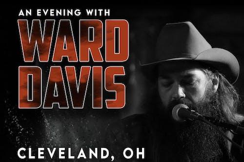 Ward Davis