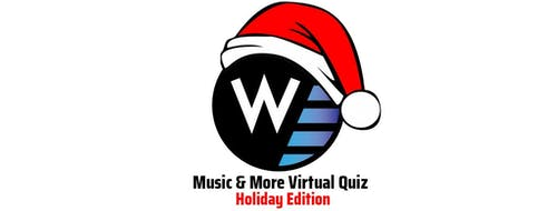 Washington's Virtual Quiz - Holiday Edition