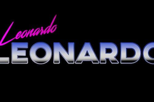 Leonardo Leonardo