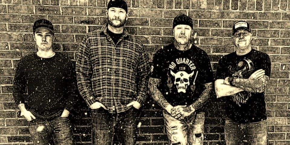 Shovelhead 66 -- Late Show