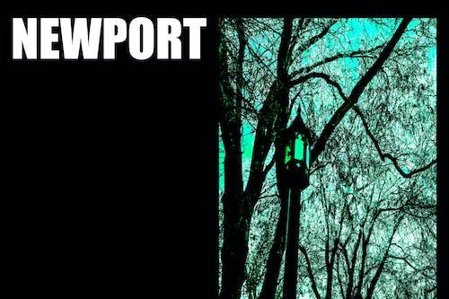 Newport Hospital