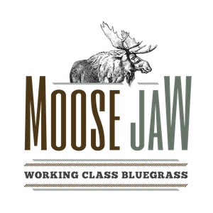A Song & A Slice (Indoors + Distanced!): Moose Jaw