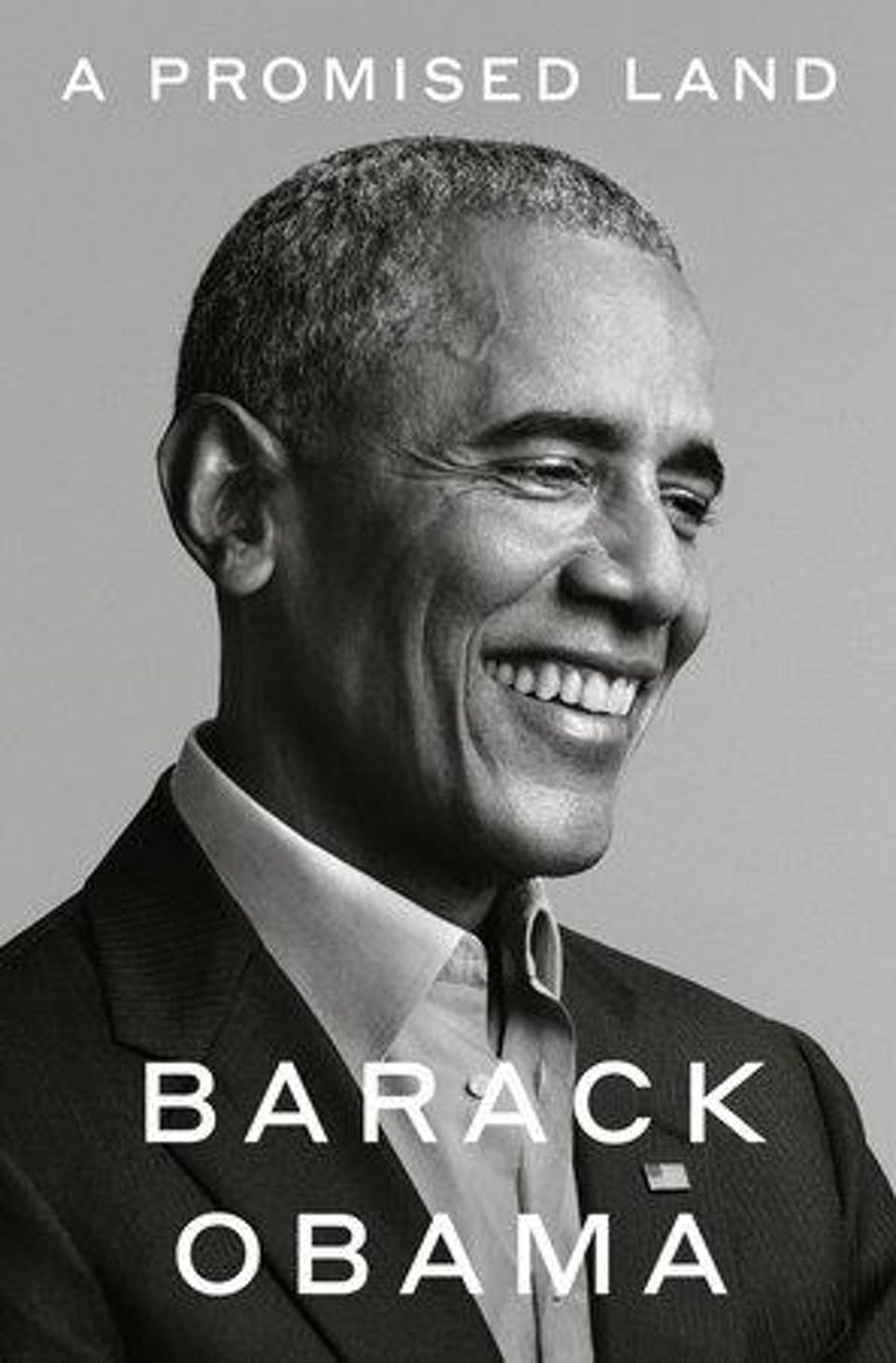 The Obama Book Club - All Meetings (#6-#7)!