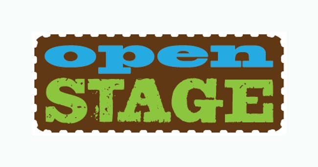 Open Stage: Share Your Tunes on Zoom!