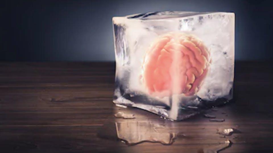 FREE: Brain Freeze Pub Quiz - Reserve Your Table!
