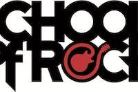 School Of Rock Showcase