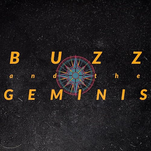Buzz and The Geminis with Flintlock Gypsy