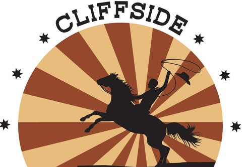 Cliffside Rodeo