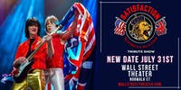 Satisfaction/The International Rolling Stones Show
