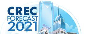 2021 Forecast Conference