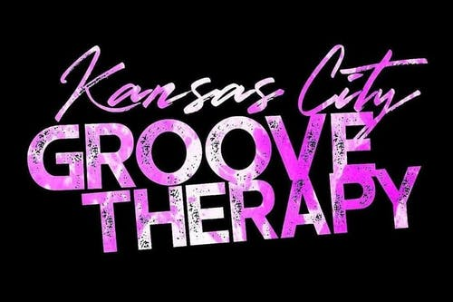 KC Groove Therapy
