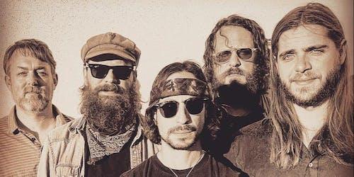 DeadEye (Grateful Dead Tribute Band)