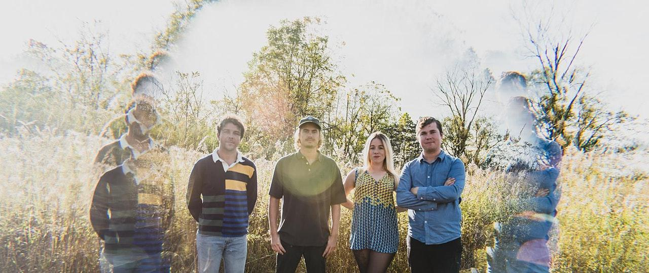 Surfer Blood (Rescheduled from 05/08/20)